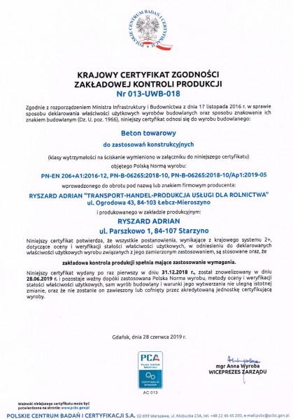020813021-pdf