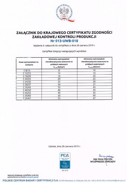 020813022-pdf