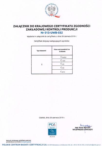 020813012-pdf